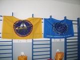 Tématické vlajky