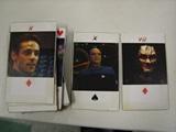 S těmito kartičkami se nedá prohrát :)