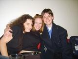 Ziina, Lyta a Jack