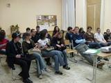 PegasusCon přednáška
