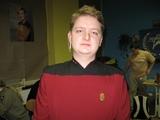 něco mezi Bajoranem a Federací :)